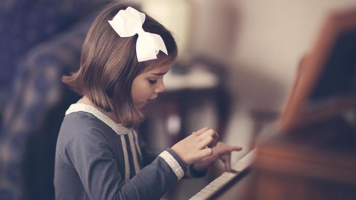 Những bí quyết chọn mua đàn piano cho bé ba mẹ nhất định phải biết - hình ảnh 3