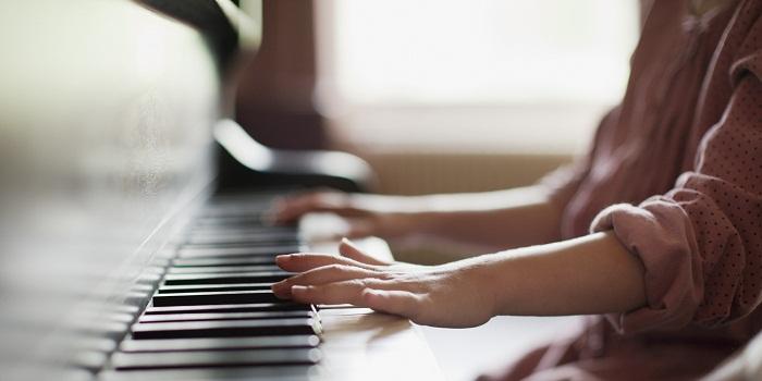 Những bí quyết chọn mua đàn piano cho bé ba mẹ nhất định phải biết - hình ảnh 4