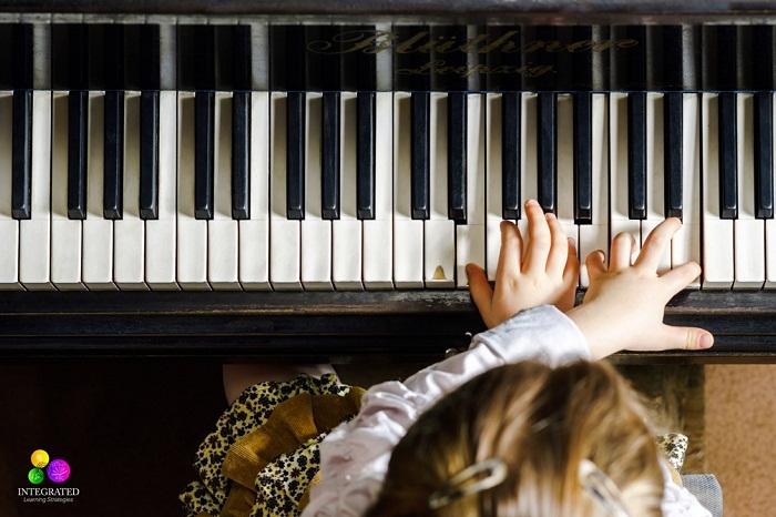 Trước khi cho trẻ học đàn piano, đây là những điều ba mẹ cần phải làm hình ảnh 2