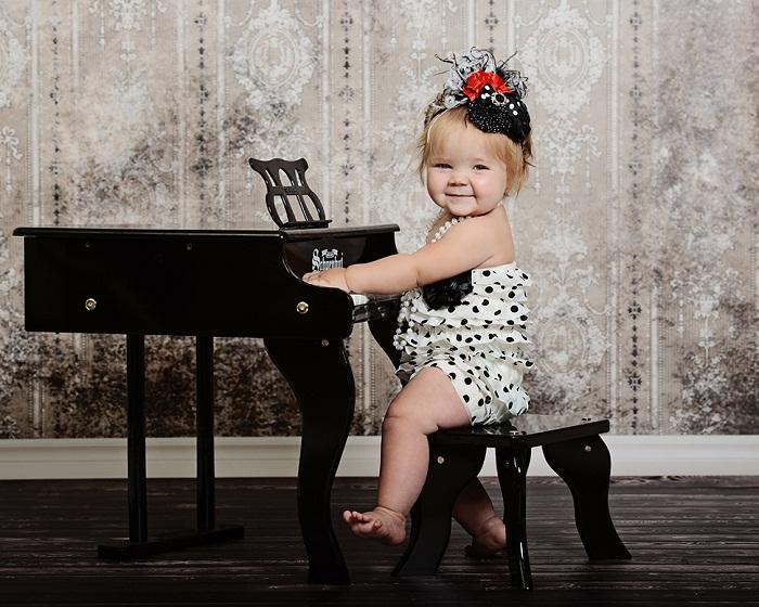 """Nên cho bé học piano từ mấy tuổi? Bí quyết """"gõ cửa"""" đúng giai đoạn vàng của trẻ - hình ảnh 3"""