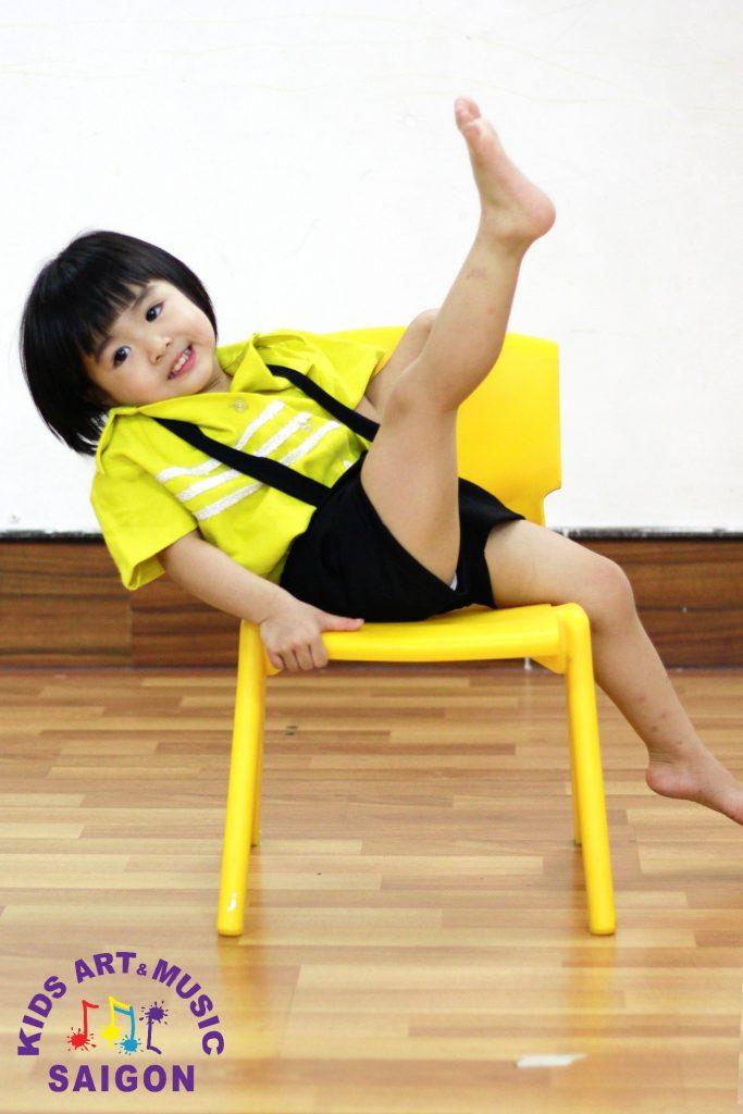 nhay-aerobic-thieu-nhi-hinh-anh5