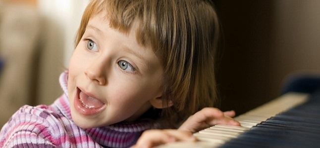 Những điều ba mẹ cần biết để chọn lớp học Piano cho trẻ em