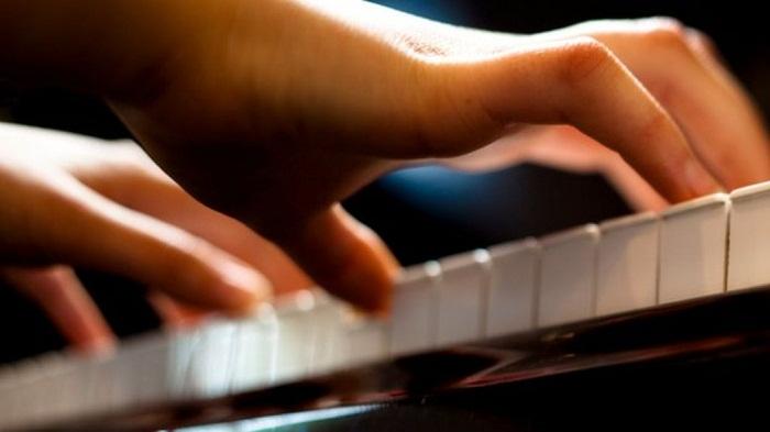 Những tiết lộ về vai trò của âm nhạc đối với trẻ em mà có thể cha mẹ chưa biết hình ảnh 3