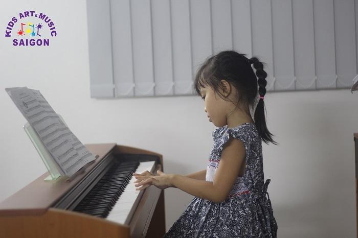 Tìm hiểu về Piano điện giá rẻ Hà Nội