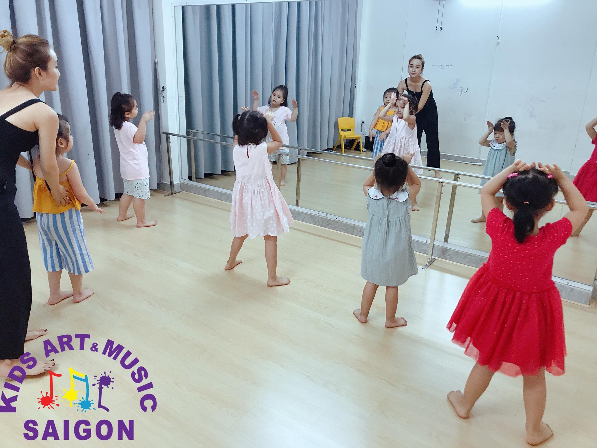 Tập múa bụng : Bí quyết để có 1 thân hình chuẩn không cần chỉnh ! hình ảnh 3