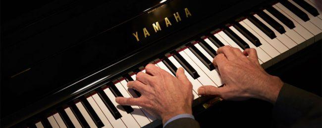 Các tiêu chí lựa chọn hàng đầu khi tìm gia sư piano tại nhà Hà Nội hình ảnh 2