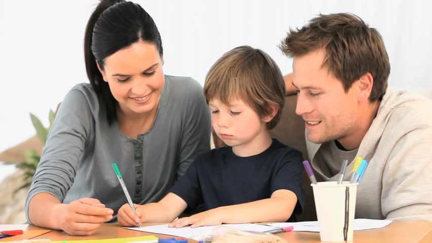 Điểm qua một vài lợi ích của việc tìm kiếm gia sư piano Hà Nội cho bé tại nhà hình ảnh 1