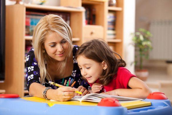 Điểm qua một vài lợi ích của việc tìm kiếm gia sư piano Hà Nội cho bé tại nhà hình ảnh 3