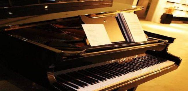 Giá dạy piano tại nhà không phải là một vấn đề lớn lao hình ảnh 2
