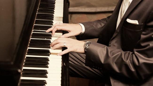 Bạn đang tìm kiếm sinh viên nhạc viện dạy piano?
