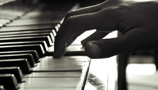 Sinh viên nhạc viện dạy piano từ cơ bản đến chuyên nghiệp hình ảnh 2