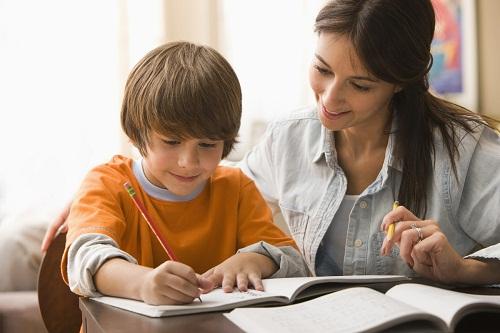 Tìm kiếm gia sư piano tphcm cho trẻ - giải pháp tiện lợi và hữu hiệu hình ảnh 1