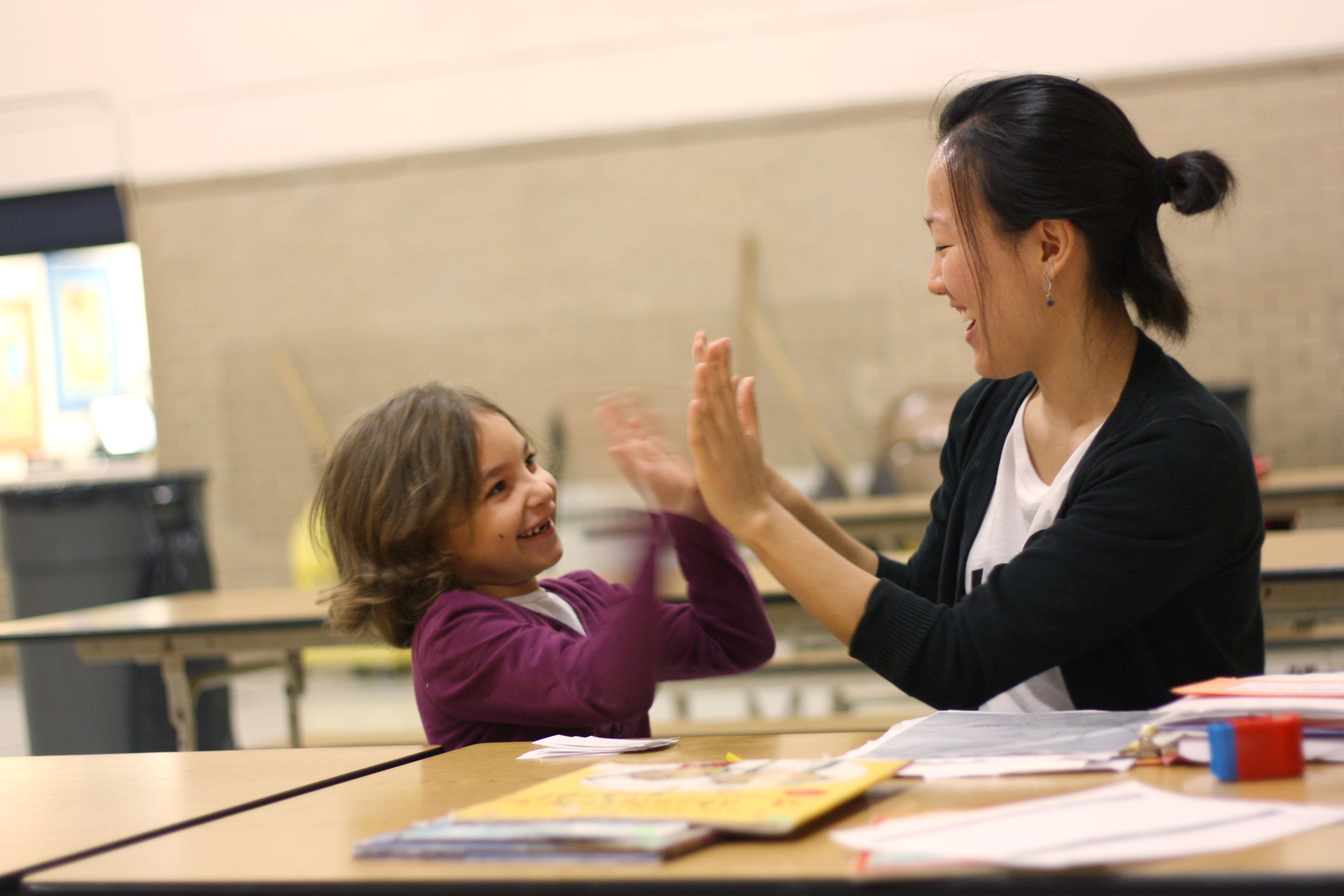 Tìm kiếm gia sư piano tphcm cho trẻ - giải pháp tiện lợi và hữu hiệu hình ảnh 2
