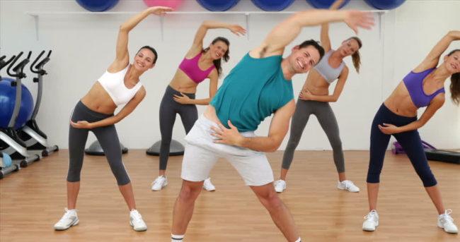 Trung tâm dạy nhảy ở bình dương nơi khơi nguồn tự tin hình ảnh 3