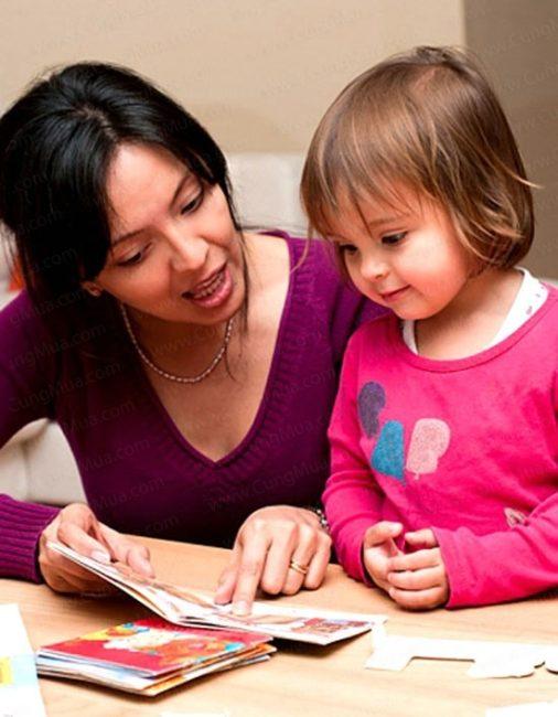 Tại sao ba mẹ nên cho bé tham gia các lớp dạy đàn piano tại quận Hoàng Mai Hà Nội?