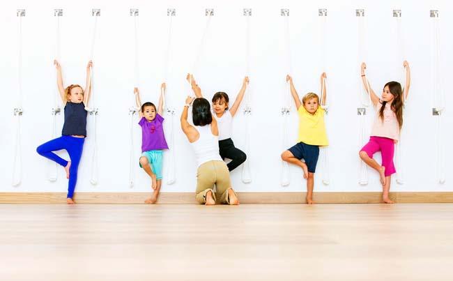 Có nên cho bé tham gia các lớp học nhảy trẻ em ở quận Hoàng Mai Hà Nội? -  Kids Art&Music Saigon