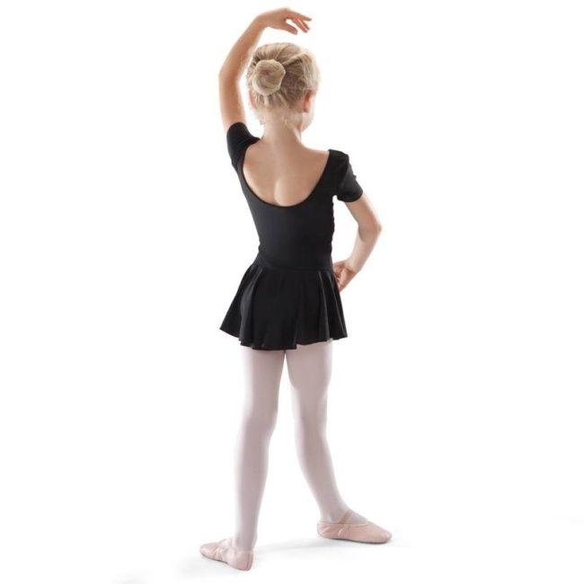 Lớp múa ballet cho bé ở quận Ba Đình Hà Nội hình ảnh 1