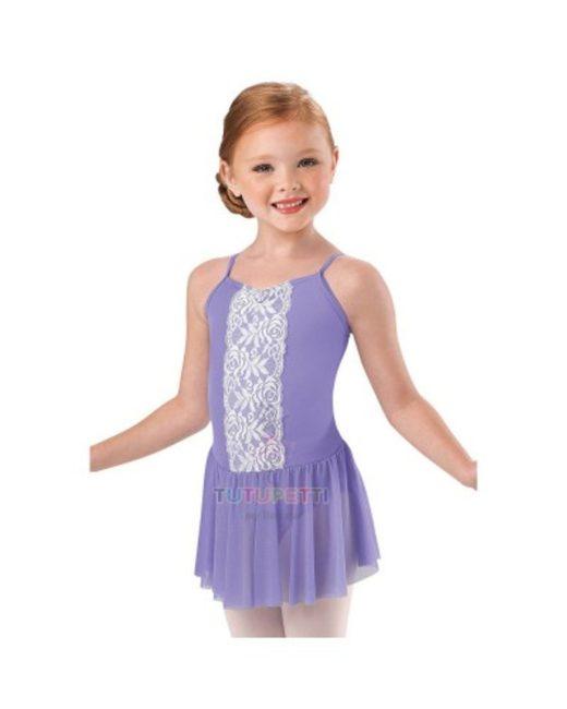 Gian nan tìm nơi bán váy múa ballet trẻ em uy tín và chất lượng hình ảnh 2
