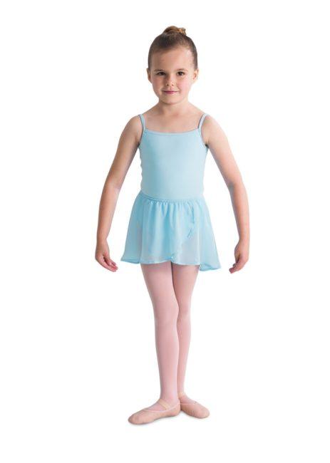 Dạy  múa ballet trẻ em tại nhà ảnh 1